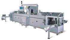 http://www.kba-meprint.com/en/news/nachrichten/article/cd-print-and-premius-for-high-resolution-offset-printing-requirements/