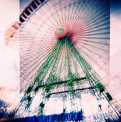 by marieet - Lomography