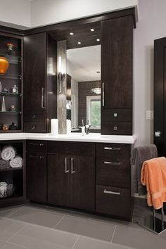 Before You #remodel Your #omaha Kitchen You Need To Think About Entrancing Bathroom Remodeling Omaha Design Decoration