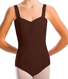 Motionwear Women's Wide Strap Cami Leotard S BROWN Motionwear http://www.amazon.com/dp/B00QVTKJN2/ref=cm_sw_r_pi_dp_.pZ-vb1QG9NNX