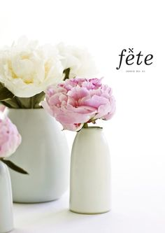 FetePressIssue01Feb12  Fete Press Issue 01 Feb 12