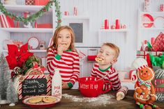 Kate Christmas Kitchen Backdrop White Wall for Photography : Buy discount Kate Christmas Kitchen Backdrop White Wall for Photography – Katebackdrop Christmas Cookies Kids, Christmas Minis, Christmas Kitchen, Christmas Baby, Christmas Cards, Christmas Shirts, Christmas Time, Holiday Cards, Toddler Christmas Photos