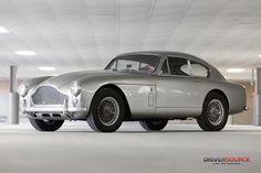 Classic Car News – Classic Car News Pics And Videos From Around The World Classic Aston Martin, Aston Martin Lagonda, James Bond Cars, British Sports Cars, Car Pictures, Car Pics, Vintage Cars, Cool Cars, Classic Cars