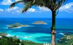 St. Thomas! http://media-cache2.pinterest.com/upload/134756213819760910_V9mFpsTY_f.jpg jenn_eklund places i want to visit 3