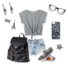 """""""Untitled #266"""" by celiarose-13 ❤ liked on Polyvore"""