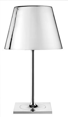 Ktribe T1 Table Lamp - Philippe Starck for Flos