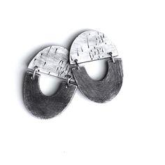 birch-post-earrings.JPG