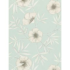 Buy Harlequin Apella Paste the Wall Wallpaper Online at johnlewis.com
