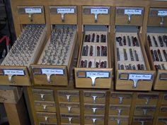tool storage - Google Search