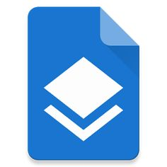 PaperBoard Android Icon