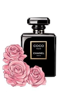 Coco Chanel Wallpaper, Chanel Wallpapers, Cute Wallpapers, Chanel Wall Art, Chanel Decor, エルメス Apple Watch, Perfume Chanel, Mode Collage, Mode Poster