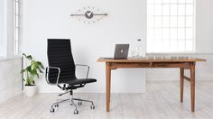 Bureau Inter Meuble : Inter meuble tunisie : meuble de salon design et décoration inter