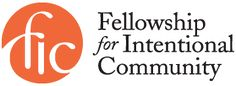 Intentional Communities/Co-Housing  http://www.ic.org/directory/?action=search_results&locations%25255Bstate_prov%25255D=CaliforniaFIC