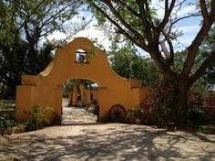 Resultado de imagen para haciendas mexicanas