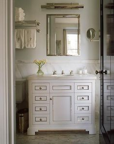 Image result for steven gambrel bathrooms