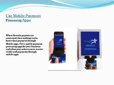 Appstar offer our merchants  the highest quality payment processing programs and solutions including: