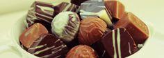 Kisbogár Pudding, Desserts, Food, Caramel, Tailgate Desserts, Deserts, Essen, Puddings, Dessert