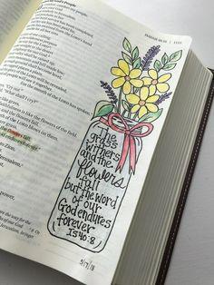 bible journaling templates, scripture bookmarks, H Art Journaling, Bible Journaling For Beginners, Bible Study Journal, Scripture Study, Bible Art, Printable Scripture, Scripture Doodle, Scripture Journal, Bible Drawing