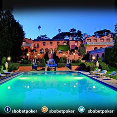 A gentleman means what he says, and says what he means #Sbobetpoker