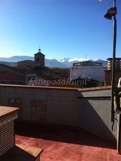 Fotos de Badaran divino - Casa rural en Badarán (La Rioja)