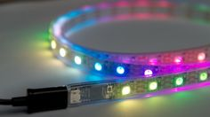Berner Lampen Led : ❤ berner usb ladekabel meter für microusb lampen und geräte