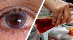 Il est temps de jeter vos lunettes : L'utilisation de CET ingrédient naturel…