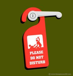 Dr. Lecter must have this! :)