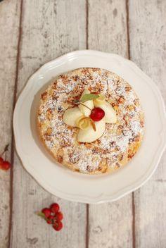 Apfel-Quitten-Torte_4466-4