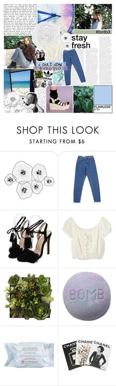 """botb 3x07 