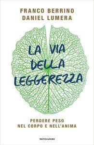 100 Scarica Il Pdf Ideas Book Search Ebook Books