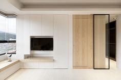 :: Havens South Designs ::  media center INDOT | THE FAMILY'S INN