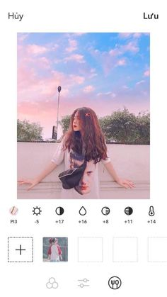 Photography Filters, Vsco Photography, Fashion Photography Poses, Photography Editing, Artistic Photography, Girl Photography, Creative Photography, Foto Editing, Photo Editing Vsco