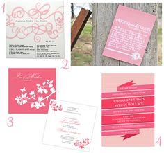 """bottom right: """"Ribbon"""" The Print Fairy"""