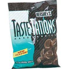 Tastations