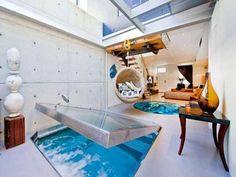 Amazing-Indoor-Pool-Inspirations-12