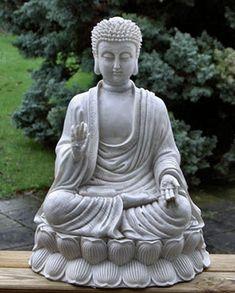 Google Image Result for http://www.garden-statues.com/images/D/thai-buddha-statue-lrg01.jpg