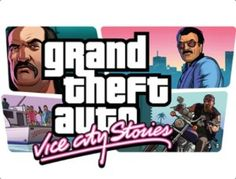 (GTA) Grand Theft Auto Vice City Game Review: Grand theft auto vice city is an adventurous and action video game which was derived from the term 'motor vehicle theft'.It is a series video game produced by Mike Dailly and David Jones. It is issued by Rockstar games. It is a second 3D game of all these series. It was first set in 1986 and was first released in 2002.