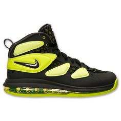 7c07d59948f956 Nike Air Max Uptempo Zoom  bestsneakersever.com  sneakers  shoes  nike   airmax  uptempo  zoom  style  fashion