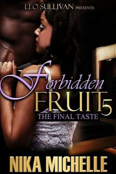 """DJ Gatsby BookClub isproud to share the selections for """"Books Of The Month"""" October 2014. First we have one of our favorites Racquel Williams with the 3rd installment of her """"Bottom Bitch"""" Series..."""
