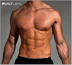 what does 12 body fat look like on a man - Google Search