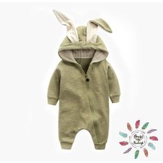 Long Sleeve Autumn Winter Christmas Day Party Romper Newborn Baby Boy Tattoo Printed Long Sleeve Patchwork Romper Autumn Bodysuit squarex 0-6 Years Baby Tops