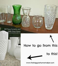 this blog has awesome diy tutorials!