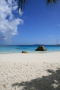 Praslin - Seychelles | Flickr - Photo Sharing!