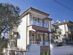 http://www.metinemlak.net/single/altinoluk-satilik-sifir-daire-yazlik-deniz-manzarali-120151.html