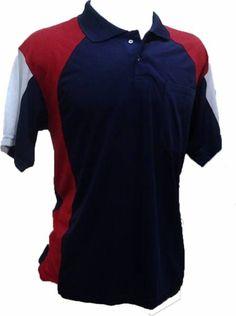 mgt-uniformes-126.jpg (448×600)