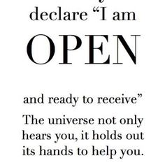 How can I help you , it's yours ! #metaphysical #universal laws #conciousness…