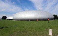 Drinkwaterproductiebedrijf Schaardijk / Waterworks Schaardijk ( W.G. Quist )