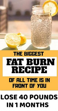 The drink that is utilized to deal with several items is prepared with seeds. This highly effective beat helps us cleanse the entire body, stop the flu and prevent fat build up. Healthy Food To Lose Weight, Get Healthy, How To Lose Weight Fast, Healthy Drinks, Fruit Drinks, Healthy Recipes, Diet Drinks, Loose Weight, Weight Gain