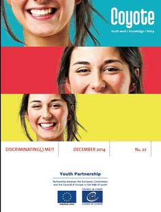 Issue 22 - December 2014