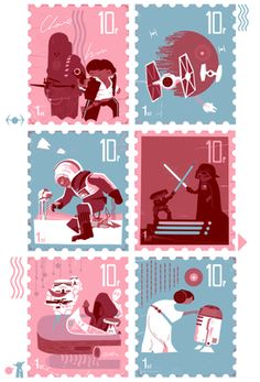 Google Image Result for http://www.boxbird.co.uk/news/wp-content/uploads/2009/05/star-wars-stampsfull1.gif